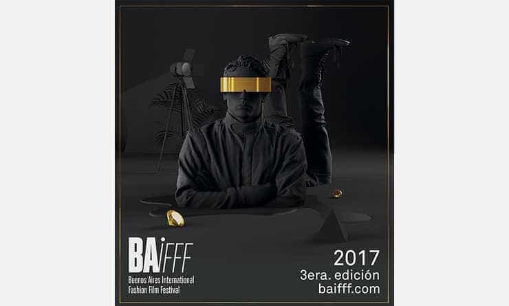 BAIFF 2017