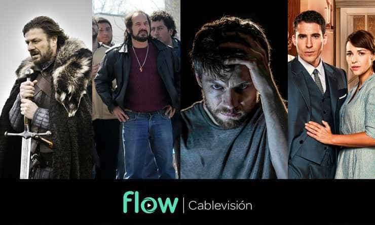 Qué miramos en Flow