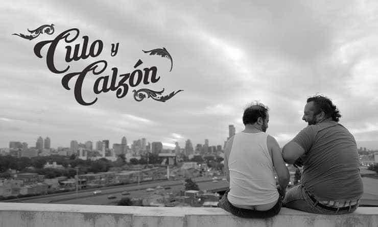 Culo y Calzón, segunda etapa de la multipremiada campaña ConverS.O.S.