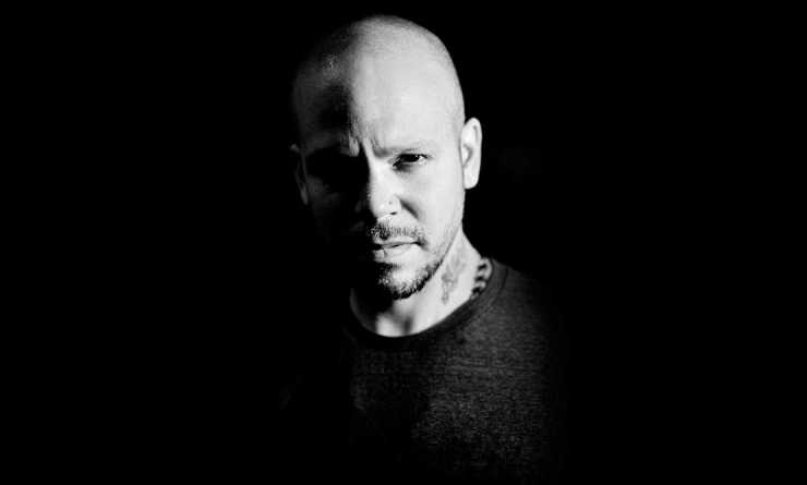 "Residente – Nominado a ""Mejor album de rock, urbano o alternativo"""
