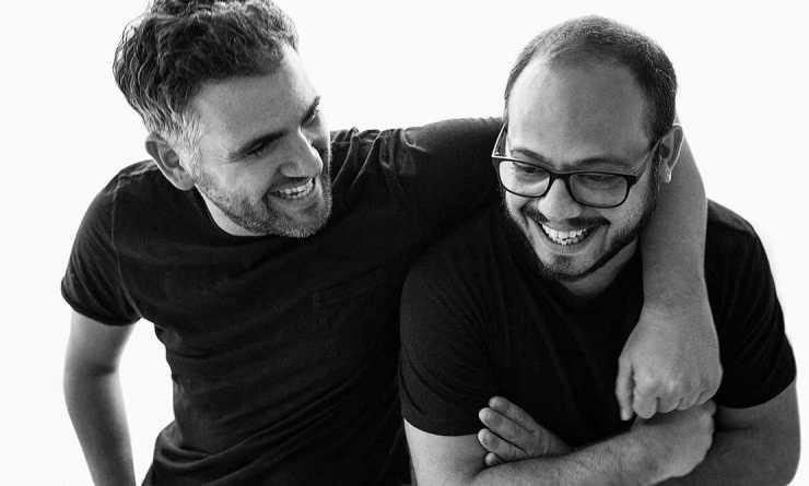 Daniel Minaker & Patán Tarazaga, Wunderman BA.