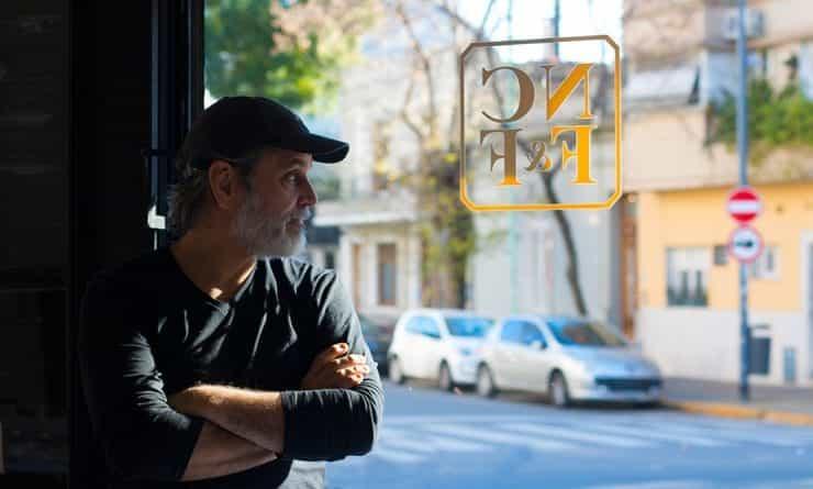 Pol Lykan, Chef f& dueño de Freud & Fahler