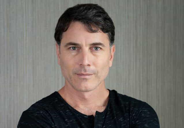 Ignacio Ferioli