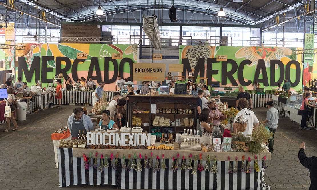 Mercado en Masticar 2017