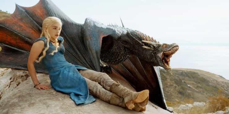 daenerys-targaryen-in-game-of-thrones