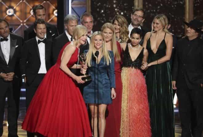 lista-de-ganadores-de-los-premios-emmy-2017-de-big-little-lies-a-veep