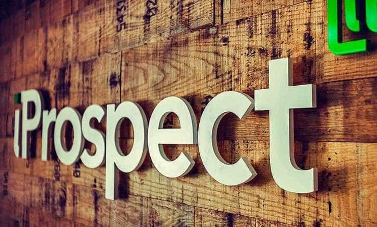 iProspect suma al equipo ejecutivo global a Desmond Bateman y Dan Hagen.