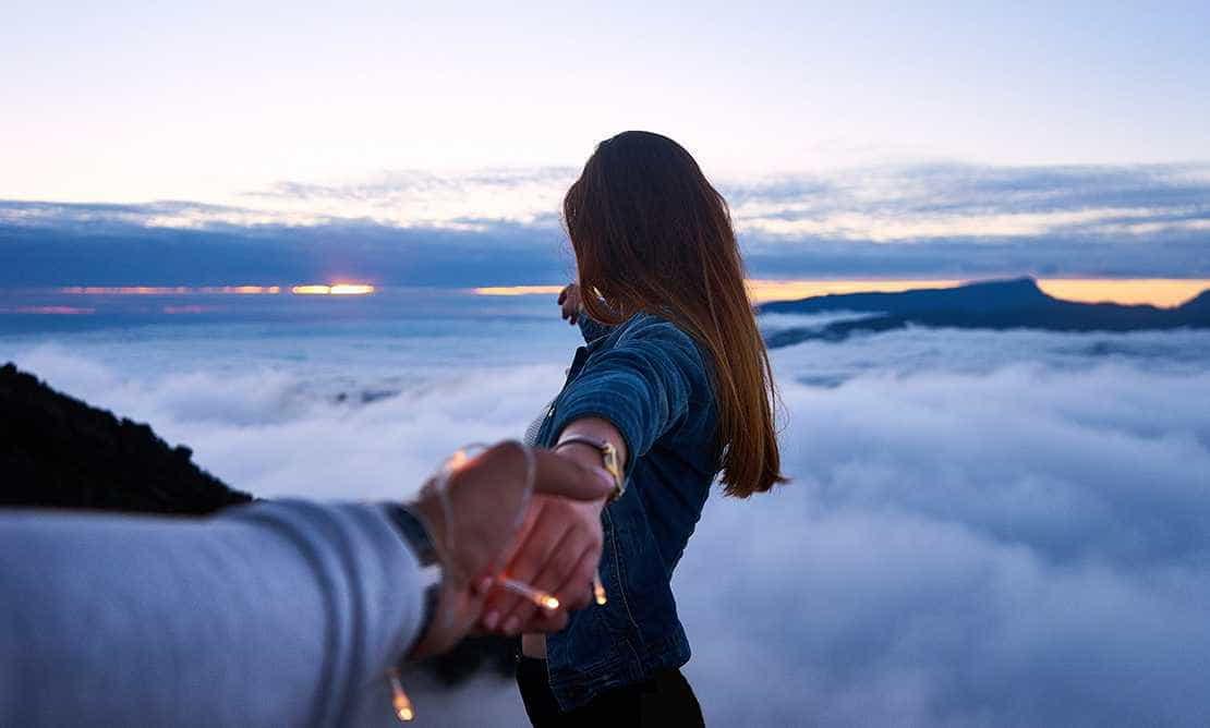 El 53% prefiere ver opciones de viaje que reflejen sus hábitos y preferencias de viaje