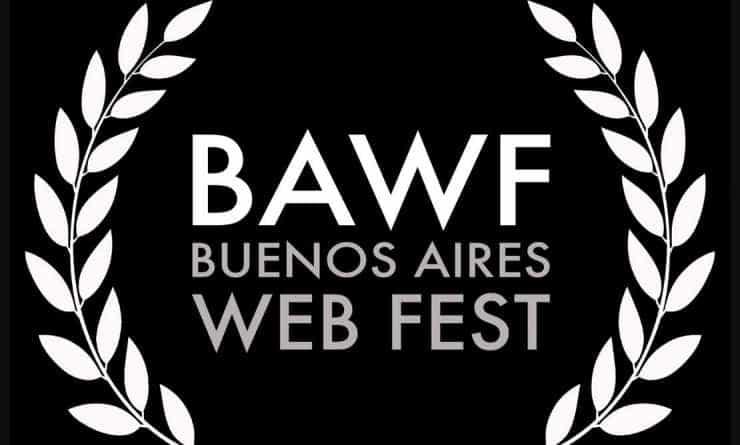 BAWEBFEST 2019