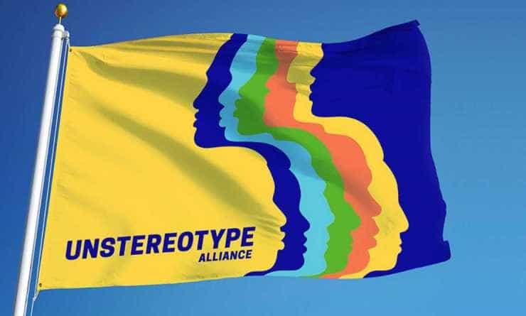 Unstereotype Alliance