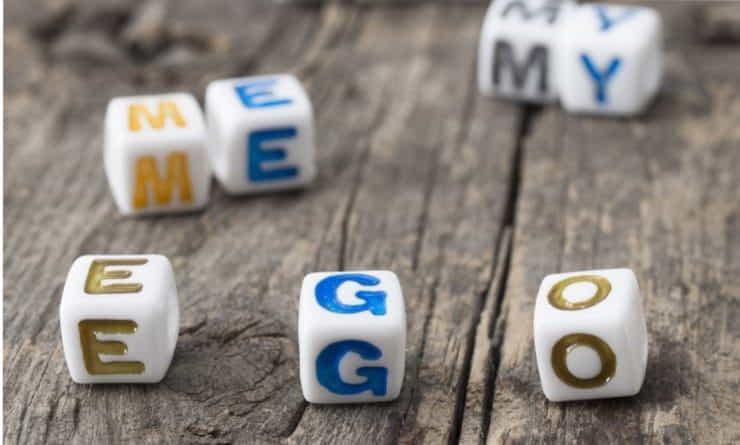 Dominar el ego determina el éxito entre publicistas