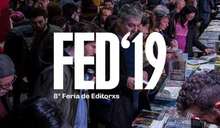 FED 2019