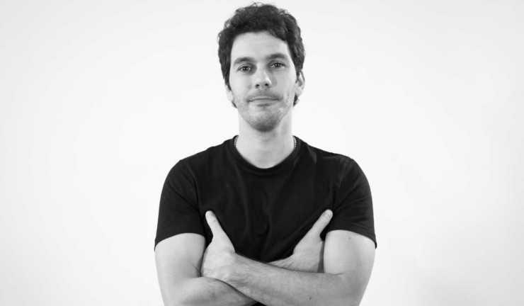Pablo Vitale se incorpora a RGA