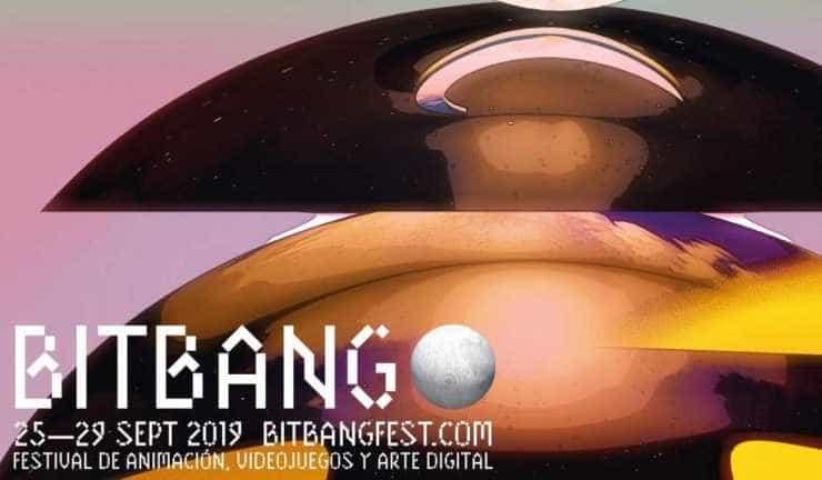 Bit Bang Fest