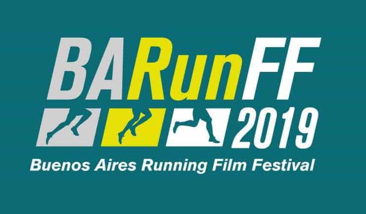 BArunFF 2019