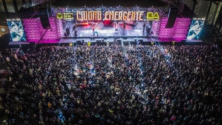 Ciudad Emergente_credito FESTIVALES GCBA_03