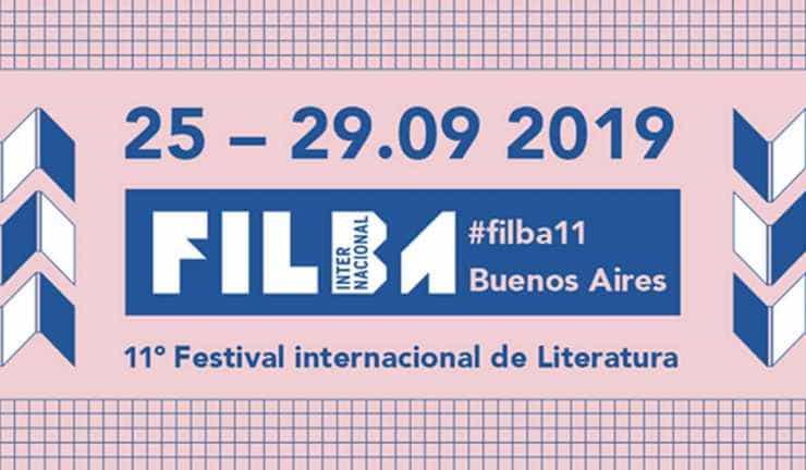 Filba 2019