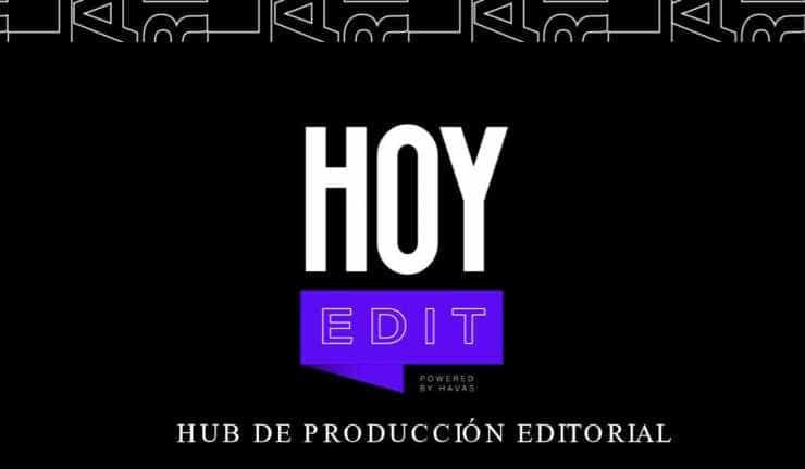 HOY.edit