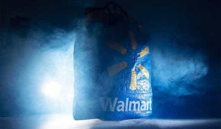 Lo nuevo de Digitas para Walmart