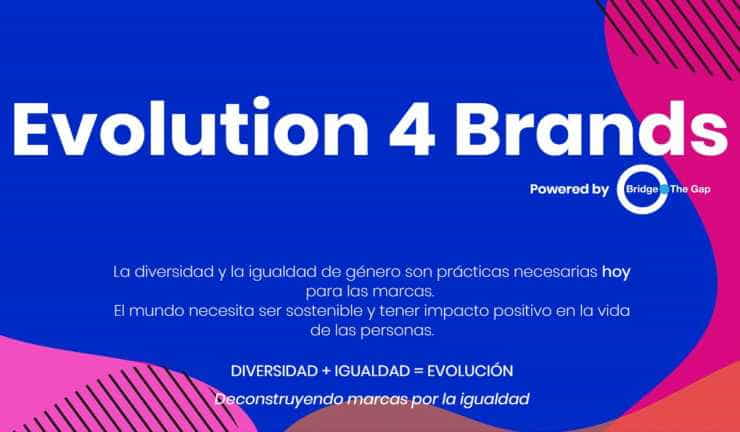 Evolution 4 Brands