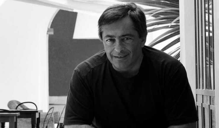 Ernesto Savaglio