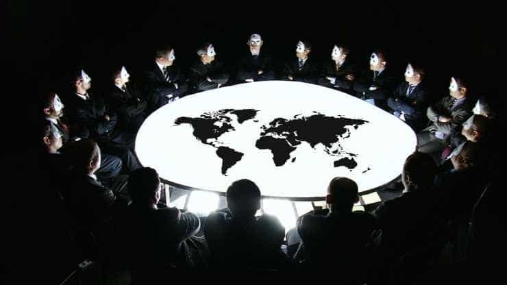 G7 | Coronavirus: A las puertas de un nuevo orden mundial