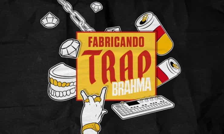 Fabricando Trap