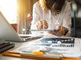 Automatización de los procesos en marketing para aumentar las ventas